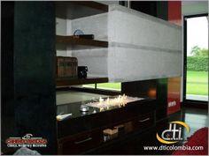 http://www.dticolombia.com/chimeneas-a-gas/galeria-chimeneas-ventiladas Chimeneas a Gas D.T.I. Colombia, Bogotá. Diseño, Servicio Técnico e Instalación de Chimeneas a Gas en Bogotá, Colombia. Galerías de Imágenes de Chimeneas a Gas. Comuníquese con Nosotros. Tel : (57-1) 8052257 - 8052269