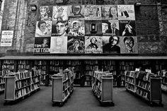 IMG_2017.jpg | NegativeSpace Photography.  Brattle Book Shop, alley overflow, Boston