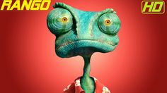 Disney Movies - Movies For Kids - Animation Movies Lion Wallpaper, Free Desktop Wallpaper, Original Wallpaper, Cute Wallpaper Backgrounds, Mobile Wallpaper, Wallpaper Downloads, Latest Hd Wallpapers, Funny Wallpapers, Chameleon Pet