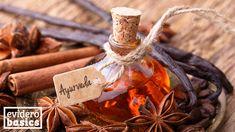#Ayurveda #Medizin: So kann die alternative Medizin Erkrankungen heilen