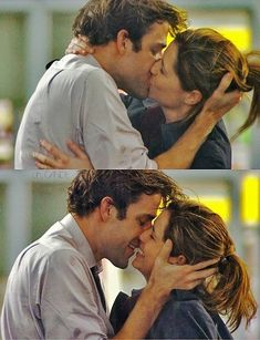 Jim and Pam - The Proposal - The Office <3