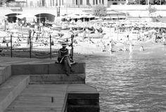#monterosso #cinqueterre #italy #vintage #clothing #moda #summer #any9sense