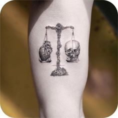 Sep 2019 - If you're a Libra Sun, then you should think about getting a Libra tattoo. From Lady Justice tattoo to scales tattoo here are best Libra Zodiac tattoo ideas Bff Tattoos, Small Tattoos, Tattoos For Guys, Tattoos For Women, Sleeve Tattoos, Libra Zodiac Tattoos, Libra Tattoo, I Tattoo, Home Tattoo
