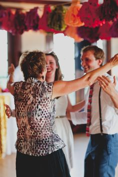 cool bohemian bright wedding at French's Point READ MORE AT => blog.fpmaine.com #weddings #maine #fpmaine photos from Mr. Haack