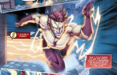 Kid Flash Speed Force, Kid Flash, Kids, Movie Posters, Movies, Young Children, Boys, Films, Film Poster