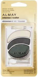 Free Almay Eye Shadow, Mascara and More at Target!