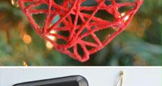 Easy DIY Leaf Bowl Made with Stiffy - Mod Podge Rocks - Дизайн дома Leaf Bowls, Decor Styles, Easy Diy, Christmas Ornaments, Christmas Ornament, Christmas Topiary, Christmas Decorations