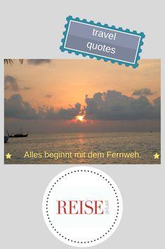 guten morgen  #quote #travel #reiseaktuell #sonnenuntergang #sea #maldives #boat #red #travelquotes #hot #fernweh Quote Travel, Maldives, Desktop Screenshot, Boat, Red, Sunset, Traveling, The Maldives, Dinghy