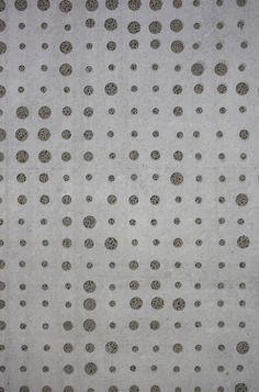Graphic Concrete reference: Videnbyen, Forskerpark Cortex