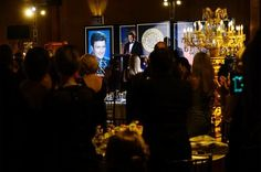 Click to view full size image Castle Season 7, Richard Castle, Kate Beckett, Seasons, Concert, Image, Seasons Of The Year, Concerts