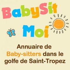 Êtes-vous à la recherche d'un ou d'une  babysiter pour avoir un peu de temps libre ? Les petites annonces en ligne offrent les meilleurs solutions pour en trouver. Visitez ce site : http://www.ooservices.fr/petites-annonces/petits-boulots-saisonniers+Sainte-Maxime+Provence-Alpes-C%C3%B4te%5Ed%27Azur/on-cherche-des-baby-sitter-!!/lid:4062