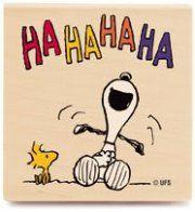 Laugh,HA<HA<HA<HA