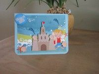 A Project by mrslogan2003 from our Cardmaking Gallery originally submitted 04/22/13 at 05:30 PM