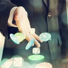 W88 offers an innovative and betting opportunities for sports betting, live dealer casino, slots, lottery, P2P and financial betting to bet in a simple and entertaining.
