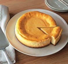 ムラヨシマサユキさん直伝の「絶品チーズケーキ」は、豆腐が決め手でした | サンキュ!