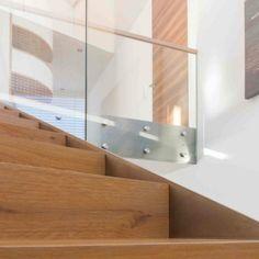 Bathtub, Mirror, Bathroom, Furniture, Home Decor, Reinforced Concrete, Laminate Hardwood Flooring, Narrow Rooms, Homes