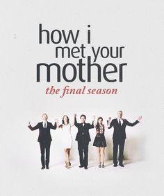 "The ""How I Met Your Mother"" Series Finale Will Break Your Heart (Spoilers)"