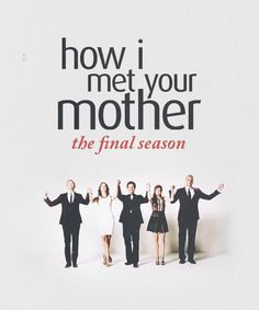 "The ""How I Met Your Mother"" Series Finale Will Break Your Heart (Spoilers)"