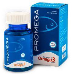 Promega 1000 mg 60 Kapsül ürün hakkında çağrı merkezimizden bilgi alabilir hızlı bir şekilde sipariş verebilirsiniz. 444 4 996 numaralı çağrı merkezimizden bize ulaşabilirsiniz.