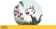 Una nueva entrega de la viñeta semanal de Ricardo Siri Liniers