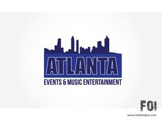 Atlanta Events & Music Ent.