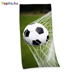 75 x 150 cm Cotton Football Hits, Fans, Cotton Towels, Main Colors, Soccer Ball, Justin Bieber, Beach Towel, Sport, Current Events