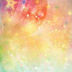 Stars iPad Wallpaper