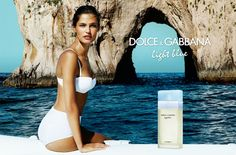 dolce-and-gabbana-light-blue-ad-campaig-bianca-balti-perfume-women.jpg (800×528)