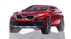sketch-off / pour pictures - Drawing Machine - Discussions - Cardesign.ru - The main resource of the vehicle design. Design cars. Portfolio. Photo Gallery. Projects. Design Forum.