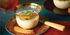 Polenta uit de oven met pompoen, artisjok, pecorino en salie   ELLE Eten
