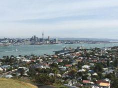 FlyerTalk Forums - View Single Post - DownUnder2014: OZ F Suites, OZ J, TG F (A380 + 747), NZ Y, EK F, VA Y, CA J, and NH F......Devonport Hill NZ