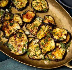 Marinated eggplant recipe # Marinated Recipe: Marinated eggplants meals no vegetables easy recipes Meat Recipes, Crockpot Recipes, Vegetarian Recipes, Dinner Recipes, Healthy Recipes, Healthy Meals, Vegetable Soup Healthy, Vegetable Puree, Healthy Soup