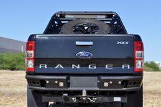 I genuinely enjoy this colour for this Ford Ranger 2013, 4x4 Ford Ranger, Pick Up, Ford Rapter, Ford Ranger Wildtrak, Car Roof Racks, Desert Design, Best Car Insurance, Car Trailer