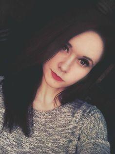 https://www.facebook.com/karolina.hadacova      Fb ♥