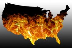 25 Stats That Prove That The American Dream Is Being Systematically Destroyed. Urban Survival, Survival Prepping, Emergency Preparedness, Survival Skills, Emergency Preparation, Emergency Supplies, Energy Arts, Peak Oil, Pictures Of America