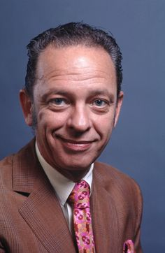 "Don Knotts (1924-2006) Died of Lung cancer. He was a comedy actor best known for his role as Barney Fife in ""The Andy Griffith Show"" and ""Three's Company""."