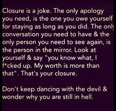 Cheers to that. Now for karma to kick in. Amen to the karma. Double time to the karma. Haha Narcissistic abuse hurts we can heal loves this Pin Thanks Abuse Great Quotes, Quotes To Live By, Me Quotes, Inspirational Quotes, Motivational, Amazing Quotes, Move In Silence Quotes, Dont Need A Man Quotes, Honest Quotes
