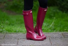 hunter-wellies-rubber-rain-boots-damson-gloss-original-tall