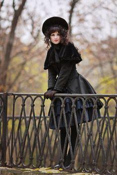 old bridge by cinq-pathetique.deviantart.com on @deviantART