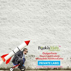 NEWS: Silicon Valley Startup Pooki's Mahi Continues Record Growth By Expanding Fulfillment Centers To Meet Complimentary Three Day Delivery To The Lower 48 States Hawaiian Coffee, Kona Coffee, White Truffle, Mahi Mahi, Event Marketing, Sons Of Anarchy, Private Label, Food Service, Matcha