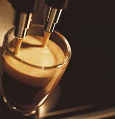 10 Best Espresso Machines at Amazon   Brazil Coffee Facts