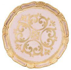 Noleggio Sedie, Sedie Emotion oro rosa e ecopelle bianca
