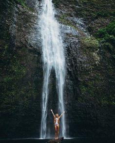 Kauai Hawaii (@hbgoodie) on Instagram