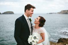Portfolio - Fraser Stewart | Northern Ireland Wedding Photographer