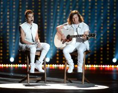 Justin Bieber Performing 'As Long As You Love Me' At The Victoria's Secret Fashion Show - http://belieberfamily.com/2012/11/08/justin-bieber-performing-as-long-as-you-love-me-at-the-victorias-secret-fashion-show-pictures-video/