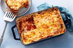 Lasagna Bolognese, Food Vans, Oven Dishes, Butter Chicken, Pasta Recipes, Italian Recipes, Food To Make, Catering, Pizza