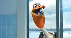 12 Things You Didn't Know About Finding Nemo | Whoa | Oh My Disney