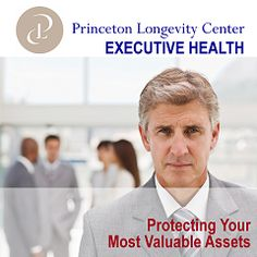 Corporate Wellness Programs   Princeton Longevity Center