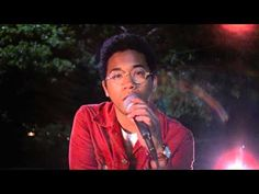 """Official video for """"Say That"""", the second single off Toro Y Moi's new album """"Anything In Return"""".    Buy the album here:  https://itunes.apple.com/us/album/anything-in-return/id583256088  http://www.amazon.com/Anything-Return-Toro-Y-Moi/dp/B009S3Z4A6/ref=sr_1_1_title_0_main?s=music=UTF8=1357680506=1-1=toro+y+moi+anything+in+return..."""