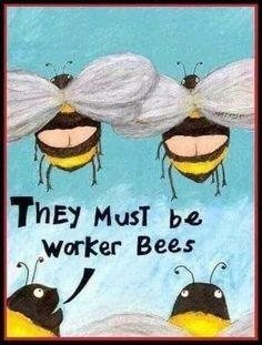 Funny Cartoons, Funny Jokes, Funny Texts, Funny Magnets, Funny Cartoon Pictures, Cartoon Sketches, Funny As Hell, Sarcasm Humor, Bees Knees